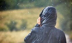 เตรียมตัวเที่ยวป่าหน้าฝน