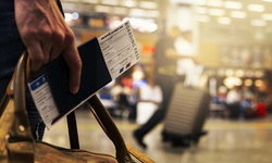 """รู้ไว้ไม่ตกเครื่อง """"ตัวเลข"""" บน Boarding Pass บอกอะไรเราบ้าง?"""