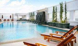 เคป แอนด์ แคนทารี โฮเทลส์ จัดโปรลดราคาจัดหนักโรงแรมในเครือทั้ง 5 จังหวัด