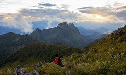 เที่ยวเชียงใหม่ กับ 10 สถานที่สุดฮิตสำหรับสายรักธรรมชาติ