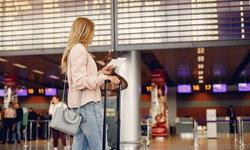 """ทำไมเราควรจองตั๋ว """"ไฟลท์เช้า"""" เพราะบินเช้าดีกว่าเยอะ!"""