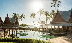 ชีวาศรม หัวหิน Wellness Resort ที่ดีที่สุดในเมืองไทย ออกโปรลดราคาจัดหนักในเดือนกันยายน