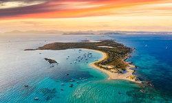 ส่องความมหัศจรรย์เกาะ Ibiza สถานที่ที่นักฟุตบอลดังจากทั่วโลกเลือกมาพักผ่อน