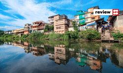 วันเดย์ทริปเที่ยวเพชรบุรี เรียนรู้งานศิลปะและเรื่องราวประวัติศาสตร์เมืองโบราณยุคดึกดำบรรพ์