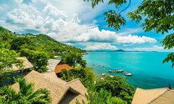 10 ที่เที่ยวในไทย เที่ยวง่ายไม่ต้องไปถึงเมืองนอก