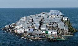 พาไปชม Migingo Island เกาะที่มีความแออัดมากที่สุดในโลก!