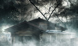 5 บ้านผีสิง ที่สยองที่สุดของเมืองไทย!