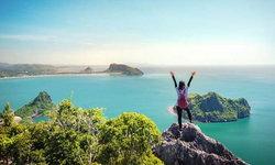 อยากเที่ยวเมืองไทย จะกระตุ้นการท่องเที่ยวอย่างไรดี