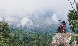 อุทยานแห่งชาติทั่วเมืองไทยเปิดให้เข้าฟรีต้อนรับเทศกาลปีใหม่ 31-1 ม.ค. 64