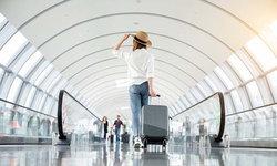 ทำอย่างไรดี? หากจองตั๋วเครื่องบินไปแล้วแต่อยากเลื่อนวันเดินทาง เพราะกลัวติด COVID-19