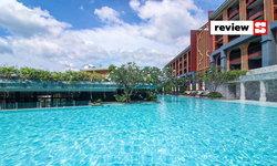 Avista Grande Phuket Karon - MGallery นอนพักแบบสุดหรูเริ่มต้นเพียง 1,500 บาท!