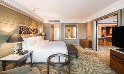 6 โรงแรมดังน่าไป Staycation สำหรับคู่รัก ในเทศกาลวาเลนไทน์