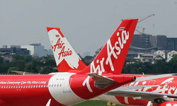 Air Asia เปิดให้จองตั๋วเครื่องบินบุฟเฟต์แล้ววันนี้ ในราคา 3,850 บาท