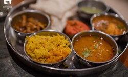 ลายแทง อาหารอินเดีย ฉบับสตรีท ซอกแซกย่าน Little India