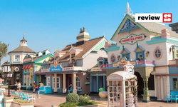 Chocolate Ville ปรับโฉมใหม่เนรมิต Theme Park เมืองแห่งเทพนิยายมาไว้ที่เกษตร-นวมินทร์
