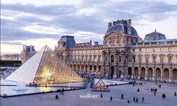 8 พิพิธภัณฑ์ระดับโลก เที่ยวชมแบบออนไลน์ ฟรี!