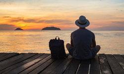 5 ไอเดียคลายเหงาอย่างสร้างสรรค์ สำหรับคนที่คิดถึงการท่องเที่ยว
