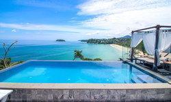 5 เมืองท่องเที่ยวหลักของไทย เตรียมเปิดรับนักท่องเที่ยวต่างชาติ 1 เมษายนนี้ กักตัว 7 วัน