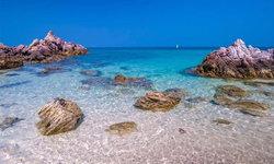 เกาะล้านเตรียมเปิดให้เที่ยว 14 มิถุนายนนี้!