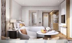โรงแรม มีเลีย เชียงใหม่ ออกโปรโมชั่น จอง 1 คืน ฟรี 1 คืน