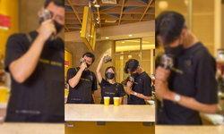 Flash Coffee ฉลองยอดขายทั่วเอเชียทะลุหนึ่งล้านแก้ว  แจกกาแฟฟรีในช่วงต้นเดือนกันยายน
