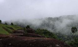 ภูหินร่องกล้า พร้อมเปิดรับนักท่องเที่ยวแล้ว 16 ก.ย.นี้