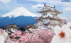 ปราสาทฮิเมจิ (Himeji Castle) ปราสาทมรดกโลก งดงามที่สุดของญี่ปุ่น