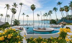 5 โรงแรมสวยเปิดใหม่ทั่วโลกในปี 2021