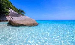 รวม 8 เกาะสวยทะเลพังงา เที่ยวทิพย์ก่อนจะเปิดท่องเที่ยวจริง 15 ตุลาคมนี้