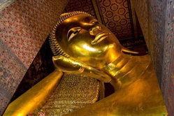 """ยิ้ม แก้ม ปริ """"5 สถานที่..ท่องเที่ยวในไทย"""" ที่ชาวต่างชาติ ชอบมาก ปี 2016"""