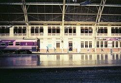 การรถไฟ เปิดจองตั๋วรถไฟออนไลน์แล้ว ดูวิธีการจองตั๋วรถไฟ