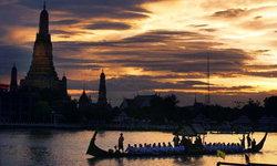 กรุงเทพฯ ทะยานขึ้นสู่อันดับ 2 จาก 100 เมืองท่องเที่ยวยอดนิยมจากทั่วโลก!