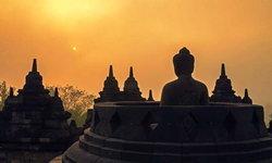 """นิทรรศการภาพถ่าย """"ความงดงามท่ามกลางความหลากหลายของอินโดนีเซีย"""""""