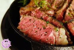 Meat Bar 31 สุดยอดสเต็กเนื้อชั้นดีกับอีกหลายเมนูเด็ดเอาใจ meat lovers