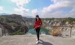 3 โลเคชั่นเด็ดถ่ายรูปสวยชลบุรี เดินทางง่ายใกล้กรุงเทพ