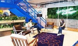 เตรียมพบกับ JustCo Center Co-Working Space ใหญ่ที่สุดในเมืองไทยเร็วๆ นี้