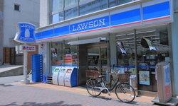 ใครอยู่ญี่ปุ่นห้ามทิ้งใบเสร็จร้าน Lawson เด็ดขาด! เหตุผลคือ…