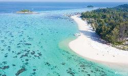 พาไปเที่ยวสตูล 9 เกาะสวยแห่งทะเลอันดามัน