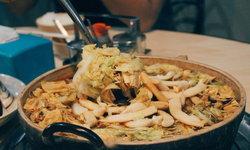 อ้วนบะกุ๊ดเต๋ เจ้าแรกในไทยต้นตำรับแห่งความอร่อยของสุไหงโก-ลก