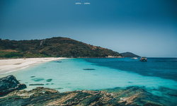 เกาะไผ่ Hidden Gem แห่งท้องทะเลชลบุรี