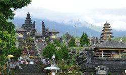 เที่ยวบาหลี 2018 กับ 5 สถานที่ศักดิ์สิทธิ์ ไปแล้วต้องไม่พลาด!