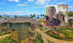 เปิดภาพรีสอร์ทหรู TreeHouse Villas @เกาะยาวน้อย โลเคชันสวีทหวานของ ก้อย-ตูน