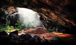 15 ถ้ำที่สวยงามที่สุดในโลก!!!