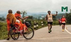 10 สถานที่วิ่งที่สวยที่สุดในประเทศไทย สำหรับนักท่องเที่ยวสายวิ่ง!