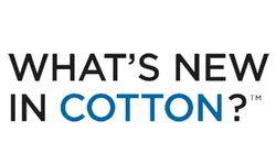 WHAT'S NEW IN COTTON?™ นิทรรศการนวัตกรรมและเทคโนโลยีผ้าฝ้ายสหรัฐอเมริกาใจกลางกรุงเทพ