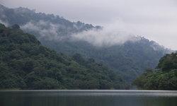 วันธรรมดาน่าเที่ยว ผจญภัยเส้นทางสายธรรมชาติ นครนายก ปราจีนบุรี สระแก้ว