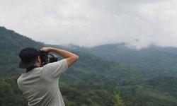 กำแพงเพชร  ตะลุย 8 จุดเที่ยว เมืองมรดกโลก ธรรมชาติผืนป่าตะวันตก