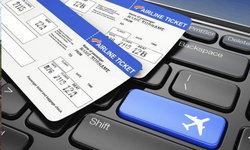 จองตั๋วเครื่องบินยังไง ให้ได้ราคาไม่เกิน 1 พันบาท