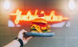 """""""Chunky"""" ร้านเบอร์เกอร์โฮมเมดสุดเท่ ใช้วัตถุดิบแบบไทยๆ แต่รสชาติระดับโลก!"""