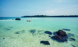 6 เกาะสวยทะเลตราด ไข่มุกแห่งฝั่งอ่าวไทย